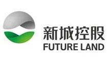 新城qiang)毓> </li> </ul> </div> </section> <section class=